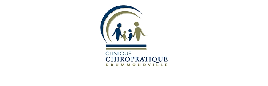 Clinique Chiropratique Drummondville
