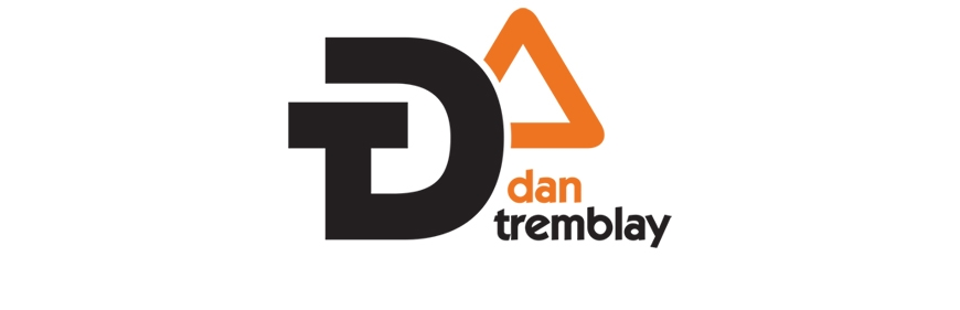 Dan Tremblay