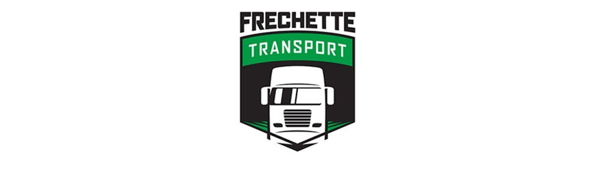 Frechette Transport